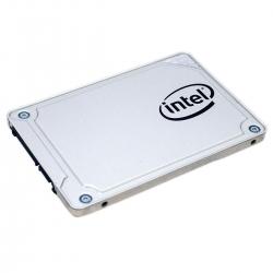 """Intel SSD 512GB  545s  2,5"""""""