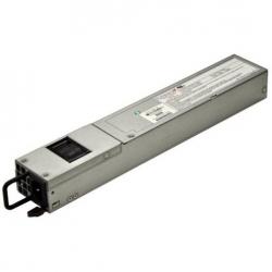 SuperMicro Stromversorgung PWS-704P-1R