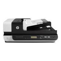 HP ScanJet Enterprise Flow 7500 L2725B#B19