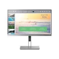"HP EliteDisplay E233 23"" LED-Display"