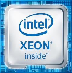Intel Xeon W-2123  3.60 GHz