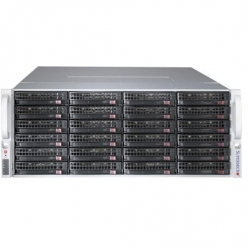 Supermicro Chassis 847BE1C4-R1K23LPB