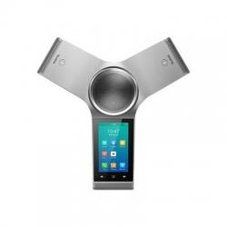 Yealink SIP CP960 VoIP-Konferenztelefon Wireless Mic