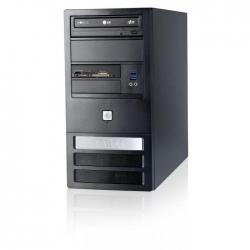 TAROX Business AM4 BM-2400,8GB,240GB SSD,W10P