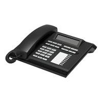 Unify OpenStage 30 T - Digitaltelefon