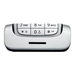 Unify Ladeständer - Europa - für OpenScape DECT Phone SL5