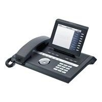 Unify OpenStage 60T - Digitaltelefon
