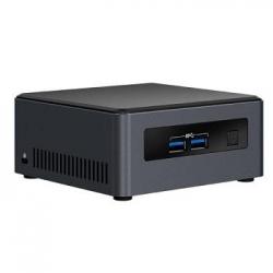 Intel NUC NUC7i7DNH2E i7