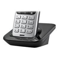 Unify OpenScape DECT Phone S5 Ladeständer