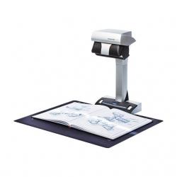 Fujitsu ScanSnap SV600 A3 Overhead  Simplex
