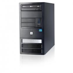 TAROX Basic 5000HMV- i5-7400,4GB,1000GB
