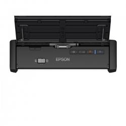 EPSON WorkForce DS-310 Dokumentenscanner A4 USB DUPLEX