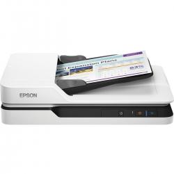 EPSON WorkForce DS-1630 Dokumentenscanner A4 USB DUPLEX