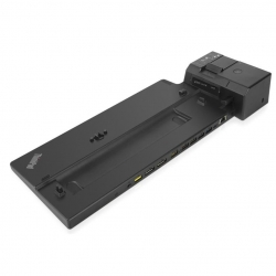 Lenovo ThinkPad Pro Docking Station - 135W EU 40AH0135EU
