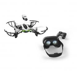 Parrot Drohnen Set mit Skycontroller und FPV-Brille