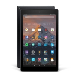 Fire HD 10-Tablet mit Alexa Hands-free