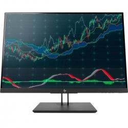 HP Displays  Z24n G2 - LED-Monitor