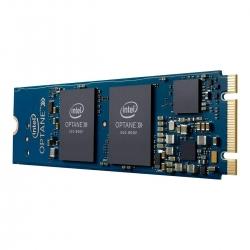 Intel Optane 800p  58GB M2