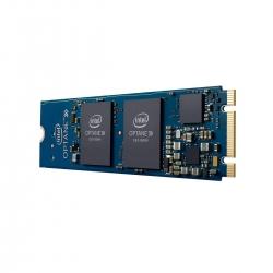 Intel Optane 800p 118GB M2
