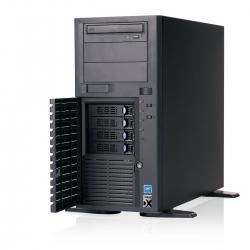 TAROX ParX T100c G6 E3-1245V6/16GB/4x800 GB SSD R10