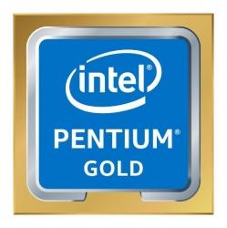 Intel Pentium Gold G5400  3,7GHz BOX  *Coffee Lake*