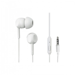 Thomson EAR3005W In-Ear-Ohrhörer