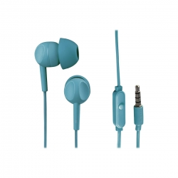 Thomson EAR3005TQ In-Ear-Ohrhörer