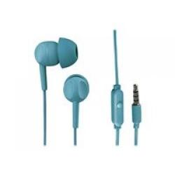 Thomson EAR3005TQ In-Ear-Ohrhörer