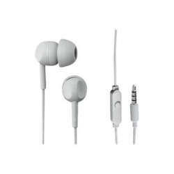 Thomson EAR3005GY In-Ear-Ohrhörer
