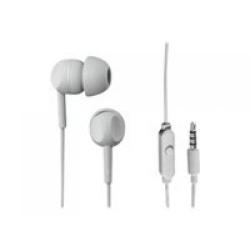 Thomson EAR3005GY In-Ear-Ohrhörer