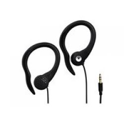 Thomson EAR5105 Clip-On-Ohrhörer