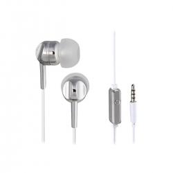 Thomson EAR3005S In-Ear-Ohrhörer
