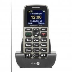 Doro Primo 215 GSM Mobiltelefon