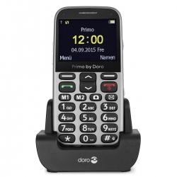 Doro Primo 366 GSM Mobiltelefon