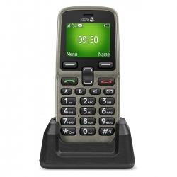Doro 5030 champagner GSM Mobiltelefon