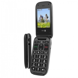 Doro PhoneEasy 613 Handy