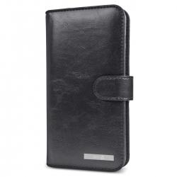 Doro Wallet Case - Flip-Hülle  für 8040
