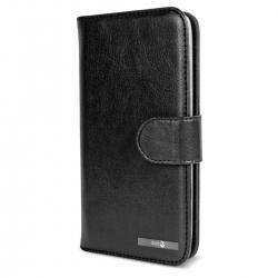 Doro Wallet Case - Flip-Hülle  für 825