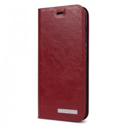 Doro Flip Cover - Flip-Hülle für 8040