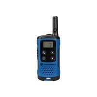 Motorola PMR446 TLKR T41 Funksprechgerät