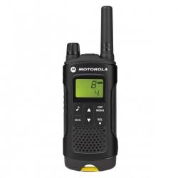 Motorola Profi PMR446 XT 180 Funksprechgerät