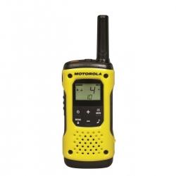 Motorola Profi PMR446 TLKR T92 H2O