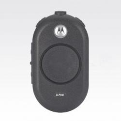 Motorola Profi PMR446 CLP446 Funkgerät