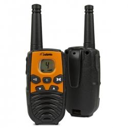 DeTeWe Outdoor 4000 PMR-Funkgerät