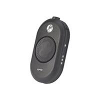 Motorola PMR446 CLP446 Bluetooth Funkgerät