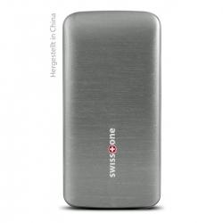 Swisstone SC 660 GSM Mobiltelefon