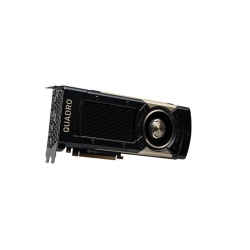 PNY 32GB Quadro GV100 Bulk