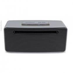 Swisstone BX 600 Bluetooth-Lautsprecher