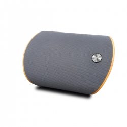 Swisstone BX 710 Bluetooth-Lautsprecher