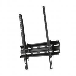 """HAMA TV-Wandhalterung TILT, 1 Stern, 400x400, 165 cm (65"""")"""